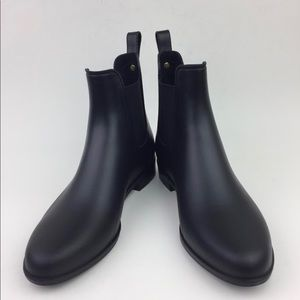 SAM EDELMAN Tinsley Rain Boot various sz